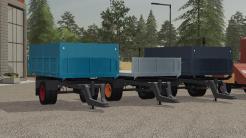 selfmade-gaz-53-trailer-1-0_1_FarmingSimulatorNET