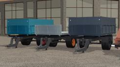 selfmade-gaz-53-trailer-1-0_2_FarmingSimulatorNET