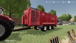 2992-grimme-ruw-4000-1-0-0-0_1_FarmingSimulatorNET