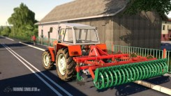 agromasz-ap30-v1-1-0-0_1_FarmingSimulatorNET