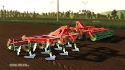 agromasz-ap30-v1-1-0-0_3_FarmingSimulatorNET