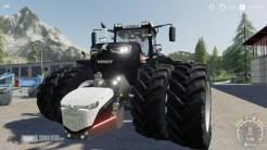 face-weight-fendt-3000kg-v1-0-0-0_5_FarmingSimulatorNET