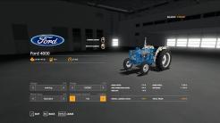 ford-4000-v1-wip_5_FarmingSimulatorNET