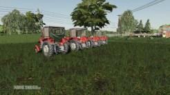 ursus-c330-v1-0-0-0_1_FarmingSimulatorNET