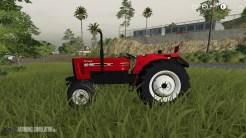 5864-fiat-60-56s-v1-2-0-fx-v1-2-0_1_FarmingSimulatorNET