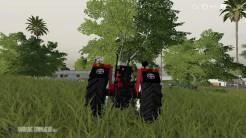 5864-fiat-60-56s-v1-2-0-fx-v1-2-0_4_FarmingSimulatorNET