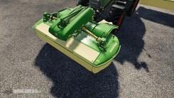 8447-mower-pack-v1-0-0-0_2_FarmingSimulatorNET