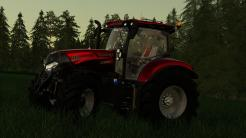 caseih-maxxum-edit-by-ariemodding-1-0-0-0_5_FarmingSimulatorNET