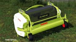 claas-jaguar-800-pack-v1-0-1-0_5_FarmingSimulatorNET