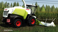 claas-jaguar-800-pack-v1-0-1-0_6_FarmingSimulatorNET
