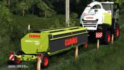 claas-jaguar-800-pack-v1-0-1-0_8_FarmingSimulatorNET