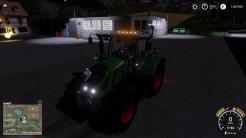 fendt-700-4s-edit-by-ariemodding-1-0-0-0_1_FarmingSimulatorNET