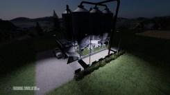 grain-drying-v1-0-0-0_4_FarmingSimulatorNET