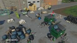 placeable-details-pack-v1-0-0-2_3_FarmingSimulatorNET