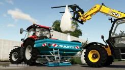 sulky-x50-econov-v1-0-0-0_1_FarmingSimulatorNET