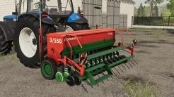 unia-polonez-3550d-1-0_1_FarmingSimulatorNET