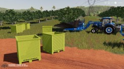 6019-pallet-box-for-olives-v0-5_1_FarmingSimulatorNET