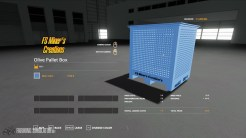 6019-pallet-box-for-olives-v0-5_2_FarmingSimulatorNET
