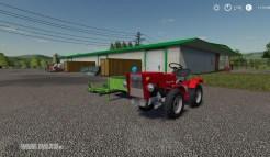 agrostroj-tz-4k-14-v1-0-0-0_1_FarmingSimulatorNET