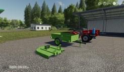 agrostroj-tz-4k-14-v1-0-0-0_2_FarmingSimulatorNET