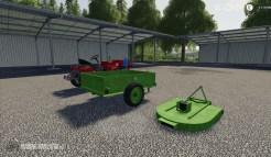 agrostroj-tz-4k-14-v1-0-0-0_3_FarmingSimulatorNET