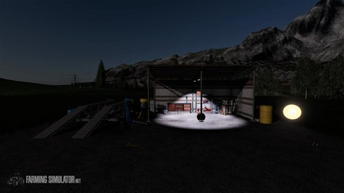 old-shed-with-workshop-trigger-v1-0-0-0_3_FarmingSimulatorNET