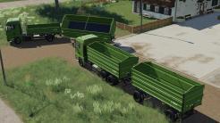 5835-fliegl-transportpack-1-2-0-0_4_FarmingSimulatorNET