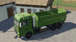 5835-fliegl-transportpack-1-2-0-0_7_FarmingSimulatorNET