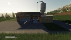 barrel-production-v1-0-0-1_2_FarmingSimulatorNET