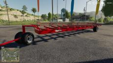 jbm-round-bale-mighty-hauler-1_2_FarmingSimulatorNET