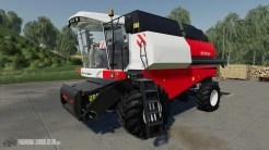 rostselmash-vector-420-v1-0-1-1_2_FarmingSimulatorNET