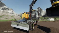 volvo-150-ewr-150e-controls-fix-1-0_1_FarmingSimulatorNET