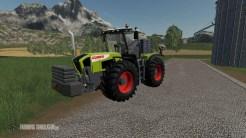 claas-xerion-3800-trac-vc-ohne-ic-steuerung-v1-1-0-0_1_FarmingSimulatorNET