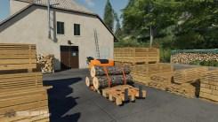 electric-pallet-truck-v1-0-0-0_3_FarmingSimulatorNET