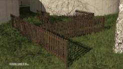 fences-pack-v1-0-0-0_1_FarmingSimulatorNET