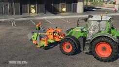 holaras-turbo-a270v-v1-0-0-0_2_FarmingSimulatorNET