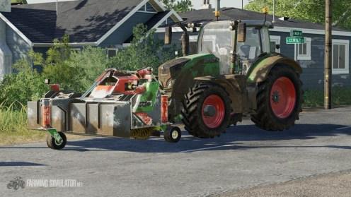 holaras-turbo-a270v-v1-0-0-0_3_FarmingSimulatorNET