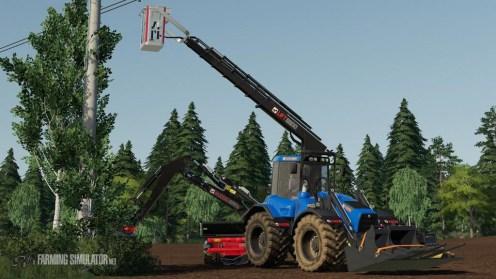 huddig-1260e-v1-0-0-0_5_FarmingSimulatorNET