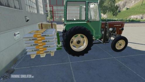 lizard-rear-pallet-fork-v1-0-0-0_3_FarmingSimulatorNET