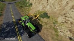 real-mower-1-0-0-0_10_FarmingSimulatorNET