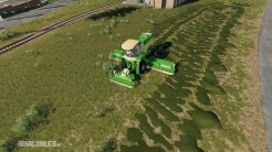real-mower-1-0-0-0_5_FarmingSimulatorNET