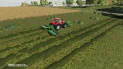 real-mower-1-0-0-0_6_FarmingSimulatorNET