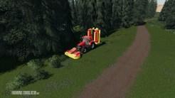real-mower-1-0-0-0_7_FarmingSimulatorNET