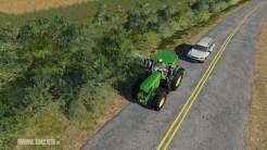 real-mower-1-0-0-0_8_FarmingSimulatorNET