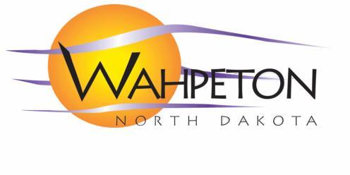 wahpeton-nd-64x-v1_1_FarmingSimulatorNET