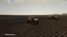 wahpeton-nd-64x-v1_5_FarmingSimulatorNET