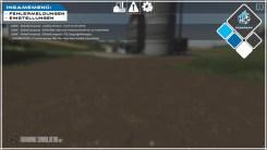 globalcompany-v1-7-1-0_4_FarmingSimulatorNET
