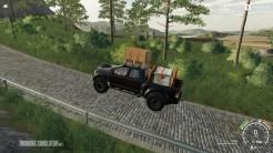 superduty-pickup-1-0-0-0_2_FarmingSimulatorNET
