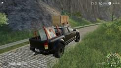 superduty-pickup-1-0-0-0_3_FarmingSimulatorNET