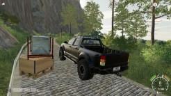 superduty-pickup-1-0-0-0_5_FarmingSimulatorNET